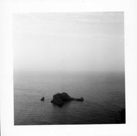 ibiza isla 72 dpi