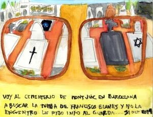 cementerio 72