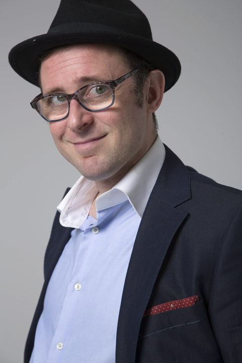 Fran blanes sombrero